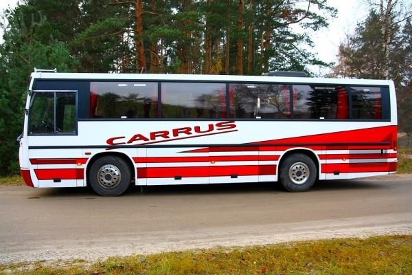 35 seater bus hire in bangalore dating 4