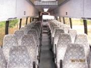 Scania 45+1