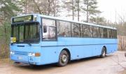 48 Seater Coach