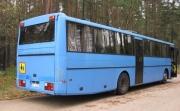 Volvo 47+1 пригородный