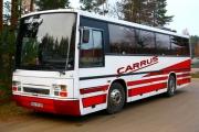 35 Seater Coach